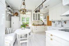 ESKILSGATAN 8, Strängnäs - Fastighetsförmedlingen för dig som ska byta bostad