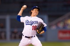 MLB: Los Angeles Dodgers at Pittsburgh Pirates http://www.sportsgambling4fun.com/blog/baseball/mlb-los-angeles-dodgers-at-pittsburgh-pirates/  #baseball #Dodgers #LosAngelesDodgers #mlb #Pirates #PittsburghPirates