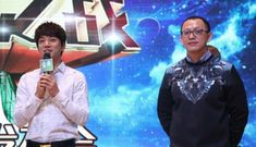 Artificial intelligence software from China's e-commerce king will be put to the test to predict winner of reality TV singing contest.