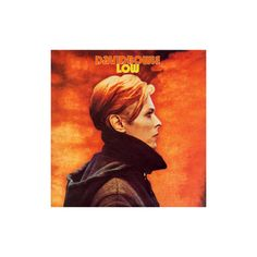 David Bowie Premium Poster (€28) ❤ liked on Polyvore featuring home, home decor, wall art, rock music posters, rock posters, music home decor, music wall art and music posters