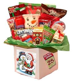 Merry Christmas Holiday Gift Box for Boys and Girls  http://www.fivedollarmarket.com/merry-christmas-holiday-gift-box-for-boys-and-girls/