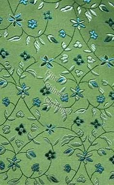 Image result for indian print heavy curtain material