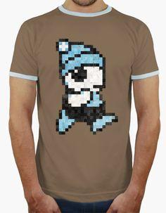 Camiseta Ufouria the Saga : Bop Louie - nº 1031877 - Retro_Gamer