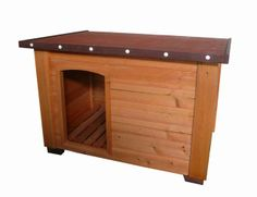 edc22e548cf1  doghouse  pethouse  theoprofil