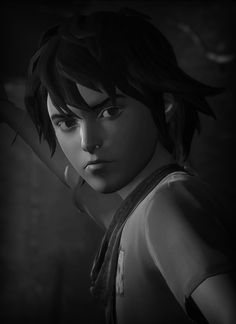 Steam Community: Life is Strange Daniel Life Is Strange Fanart, Life Is Strange 3, Daniel Diaz, Layers Of Fear, Cry Now, Chaos Theory, Bioshock, Game Art, Fandoms