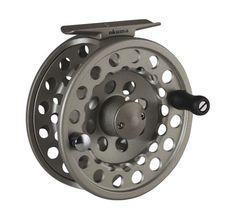 Okuma Fishing - SLV: