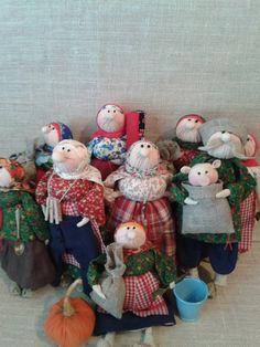 мои куклы – 185 photos | VK