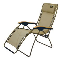 22 Best Anti Gravity Chair Images Anti Gravity