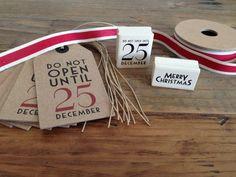 Primeros productos a la venta de East of India para estas Navidades. Disponibles en www.aliceandco.es #navidad #christmas