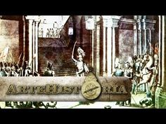 Historia de España 9: La España de las Revoluciones - YouTube