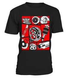 Car Culture-Limited Edition