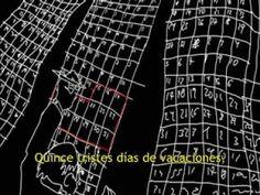 15 días en agosto - cortometraje animado - subtítulos en español  (check videos by freshspanish. They all have subtitles in Spanish)