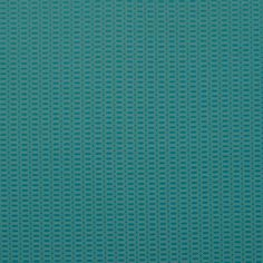 Warwick Fabrics : CABO
