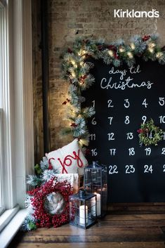 500 Christmas And Holiday Decor Ideas In 2020 Christmas Entryway Living Room Mantel Holiday Decor