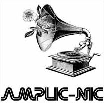 AMPLIC-NIC - logotype  aquapotabile.com