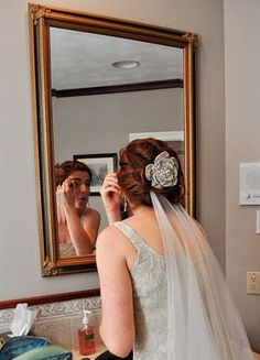 c9c00e54889d4 87 Best Sew Your Own Wedding images