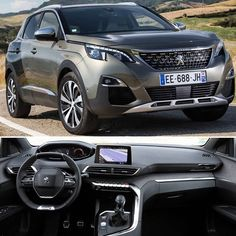 Leave your opinion below👇🏻 . Peugeot 3008, Infiniti Vehicles, Bike Engine, Toyota, Expensive Cars, Car Brands, Future Car, Cars And Motorcycles, Chevrolet