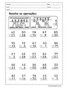 atividade-de-soma-e-subtração-com-reserva02.jpg (2550×3300)