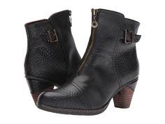 L'ARTISTE BY SPRING STEP | L'Artiste by Spring Step Carisa #Shoes #Boots #L'ARTISTE BY SPRING STEP