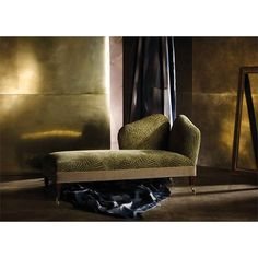Style Library - Premier Destination for Stilfuld og Kvalitet British Design |  Produkter |  Wallace (ZFUR352604) |  Møbel