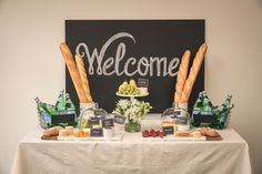Little Big Company | The Blog: Fire Truck Themed party by Something Wonderful Happened