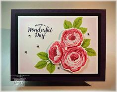 Crafting The Web: Gina K Blog Hop - Sophie Pig, Fine Feathers and More...
