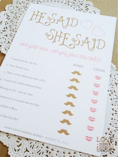 Birds Wedding Invitations was good invitations example