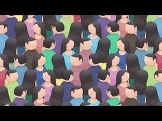 MADE IN CHINA - Cartoon GOBELINS - YouTube