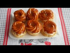 Pinwheels, Catering, Caramel, Vegetables, Desserts, Food, Viera, Youtube, Hampers