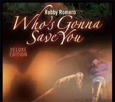 Who's Gonna Save You from Robby Romero | Raman Media Network