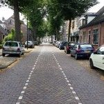 Politiek is weg kwijt in Hoogstraat Oisterwijk