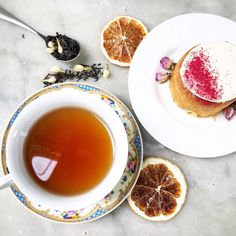 Life is like a cup of tea, it's all in how you make it. Let's take a troll to visit us in the heart of Bloomsbury and try our most favourite tea in August - Earl Grey Orange with Tea Blossoms. 🎉 And don't miss out our exclusive discounts for online shopping and Traditional Afternoon Tea with a complimentary glass of Prosecco.  The offers are available until 31st August.