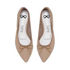 sapatilha, sapatilhas, couro, básica, bailarina, balé, ballet, artesanal, feita à mão, confortável, macia, sapatilha tutu bico fino,