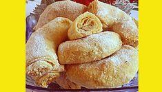Fotó: Vass Lászlóné Bread, Food, Brot, Essen, Baking, Meals, Breads, Buns, Yemek