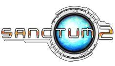 Sanctum 2 gets another patch.