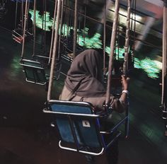 fun fair+grunge+tumblr+hijab+fun instagram/@frhnalnsr
