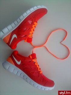 Best Wholesaler have lots of nike shoes for over 60% off at #frees60 com, nike free sneakers womens is good matches with Jeans,Skirt