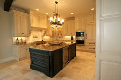 Classic Cupboards Traditional Kitchens traditional kitchen