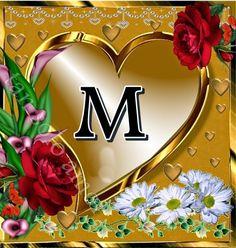 tan solo amor: Significado de la letra M