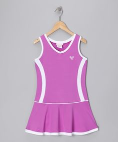 Cute Tennis dress  My Style  Pinterest  Tennis Dresses and ...