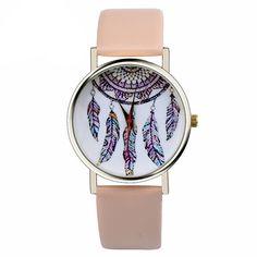 montre tendance pas cher  #montresfemmepascher #montresoriginales #montrestendance