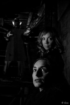 53 Best Film Noir images   Shadow photography, Black, white, Boudoir ... 3a83526028c