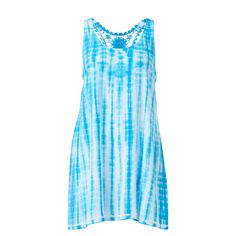 great dress for the beach