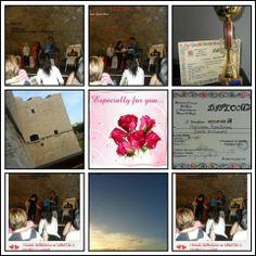 Canto d'amore -Premio Nazionale M. D'Azeglio e Graziella Mansi di Cresy Crescenza   Crescenza Caradonna blog's