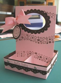 more: Milk Carton Carrier