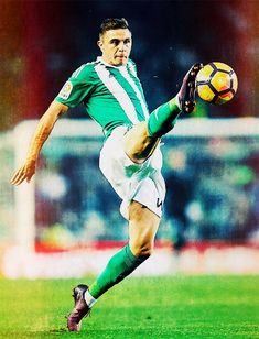 Real Betis 10 Style, Display, Backgrounds, Outfits