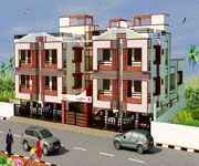 Residential apartment available on sale in mugalivakkam, chennai west for rs.18 lac 56 thousand