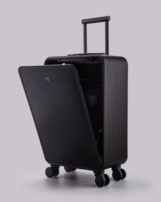 27 Best Carry On Luggage Worth Buying in 2019 (For Every Budget)