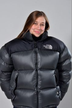 Photo Shoot Find us on pinterest Https://www.pinterest.com/wasatchdown.com/ If you want a puffy jacket, come find us at www.wasatchdown.com Like and share us and come check out our super PUFFY  NUPTSE #downjacket  #downcoat  #puffyjacket  #puffycoat  #puffy #puffer #puffa #puffajacket #pufferjacket @wasatchdown #puffynuptse  #shinypuffyjacket #wasatchdown #downgirlz #winterfashion #superpuffynuptse