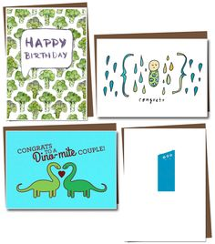 8 best card isle blog images on pinterest greeting cards blog 10 steps to designing a top selling greeting cards card isle blog m4hsunfo